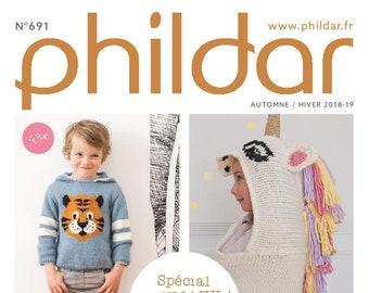 8c17631c6625 Phildar patterns