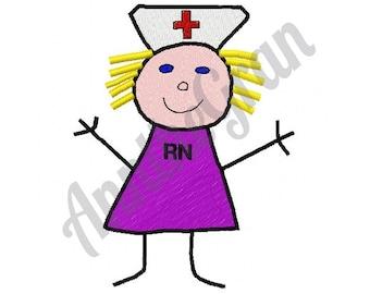 Buy 3 Get 1 Free Black Nurse Clipart Black Girl Nurse Clip   Etsy