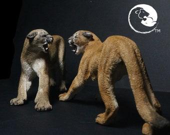 70c76ae7493b Puma   Cougar-The Complete Feline Series