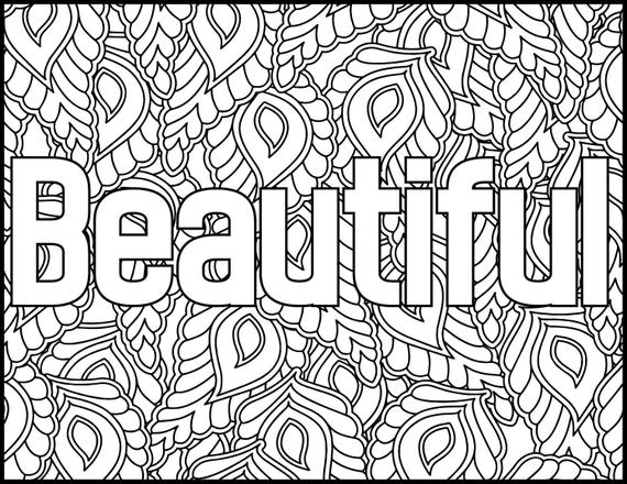 Printable Colouring Pages Amp Pictures Free Kids Quizzes - HD 3000×2318