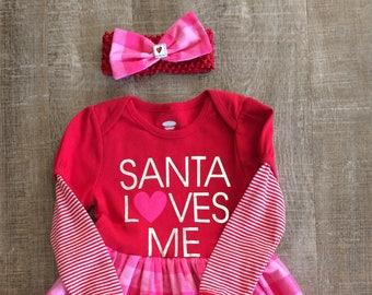 ff6c04f3b2d7 6-9 month dress winter baby dress
