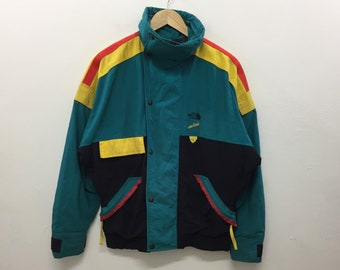 5fdc8c973 aliexpress mens the north face recco jacket pattern vintage aa4fc c844f