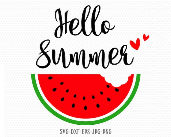 Drink svg  flip flop svg icecream svg lemon svg camera svg Watermelon svg beach svg clipart cut file silhouette cricut Summer svg bundle