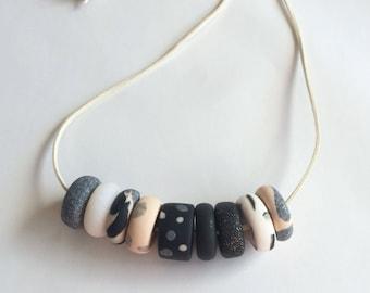 Max -  Small (9 bead)