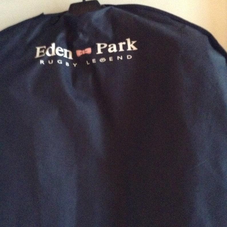 Eden Park men parka