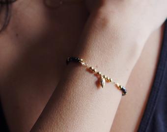 ASWAD bracelet