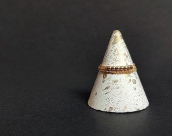 LAYALI ring