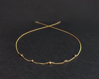 LAYALI necklace