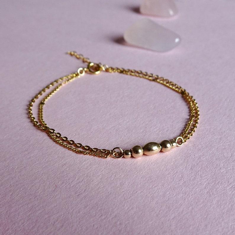 MELTEM bracelet image 0
