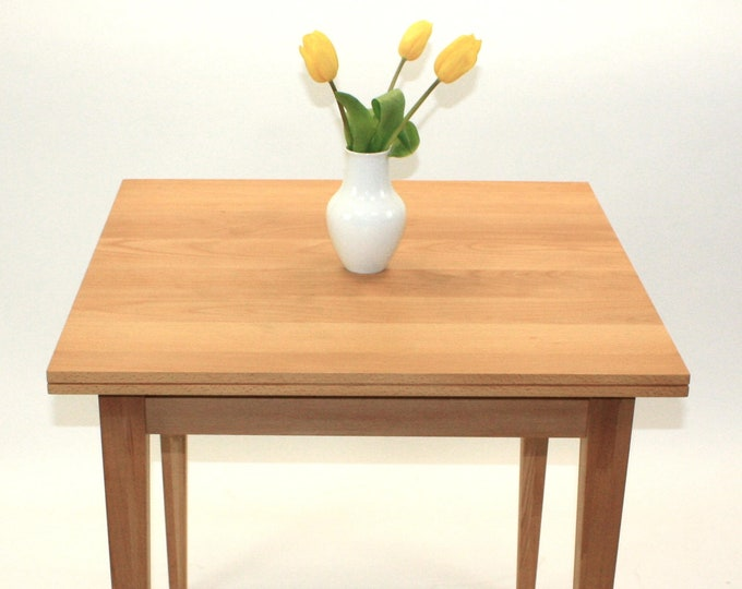 kitchen table elm wood - kitchen desk timber - kitchen table vintage - table for kitchen wood - elm wood kitchen table