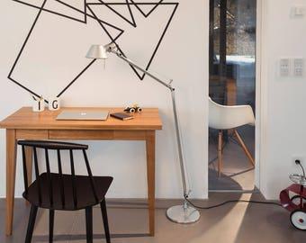 Schreibtisch holz klein  Schreibtische | Etsy DE