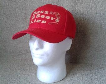 2f8f624668a Hat   Cap