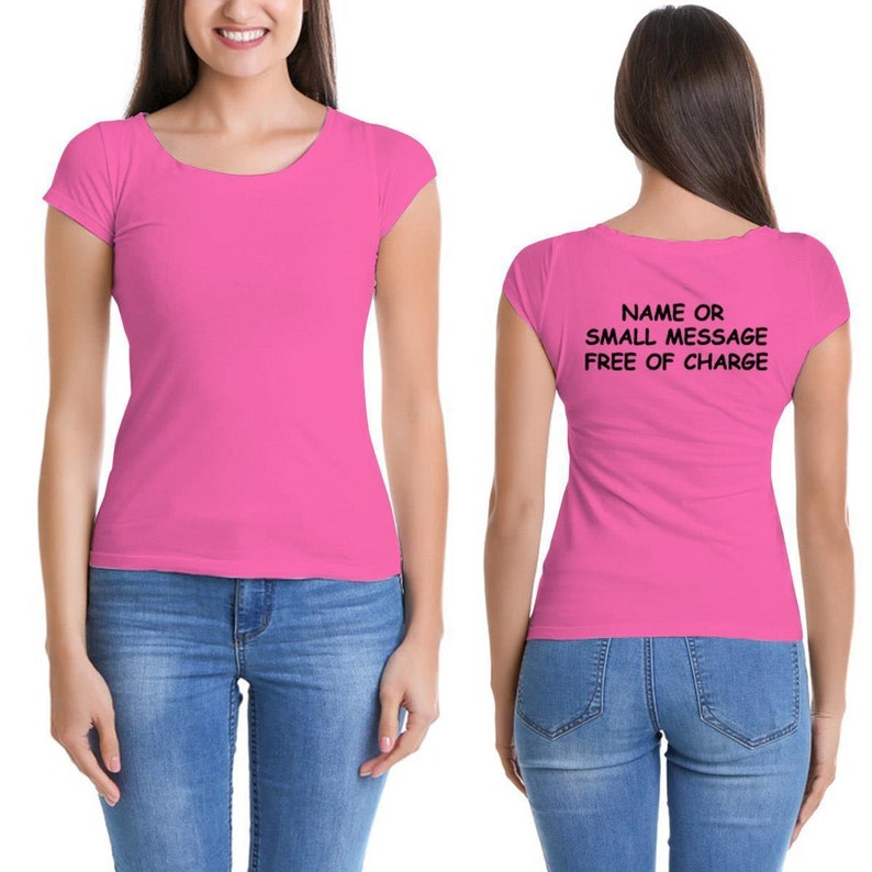 Womens I/'d rather be down the allotment T Shirt Gardening Funny ladies