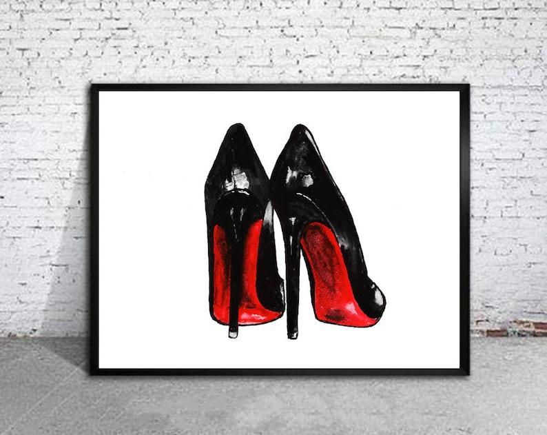 0f6ac565a85c75 Christian louboutin shoes
