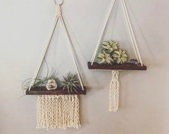 Boho Decor Etsy