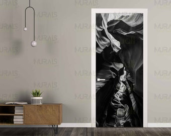 3D Soft Feathers GN1094 Wallpaper Mural Decal Mural Photo Sticker Decal Wall Self-Adhesive Wall Art Design 3d printed Removable Wallpaper