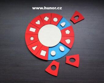 Hunor CZ