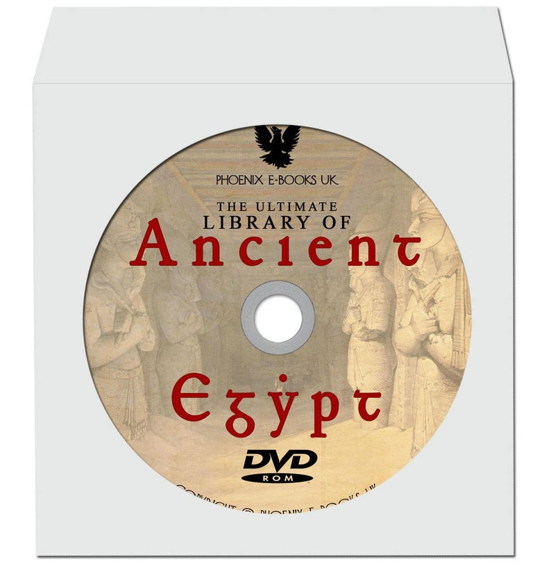 Gardiner Egyptian Grammar Pdf