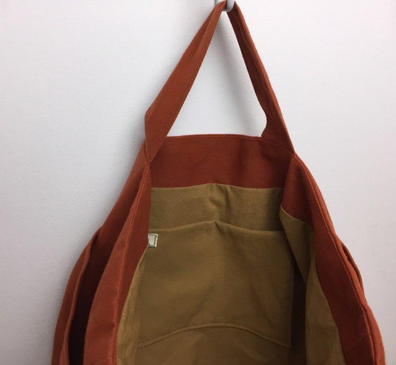 Bag Osaka