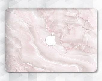 wholesale dealer ab933 25481 Marble macbook case | Etsy