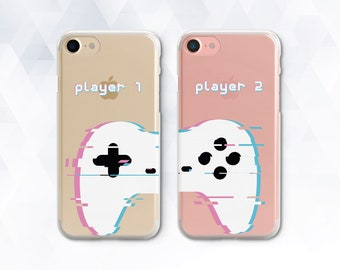 iphone 7 case funny for men