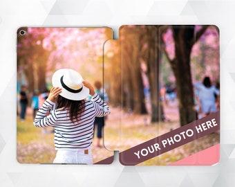 size 40 e5674 99bb8 Custom ipad case | Etsy