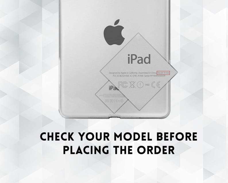 Retro iPad case for Men Vintage iPad 9.7 10.2 7th Old Antique iPad Pro 11 10.5 12.9 Mini 5 Air 3 That Looks Like Photo Camera Design cover