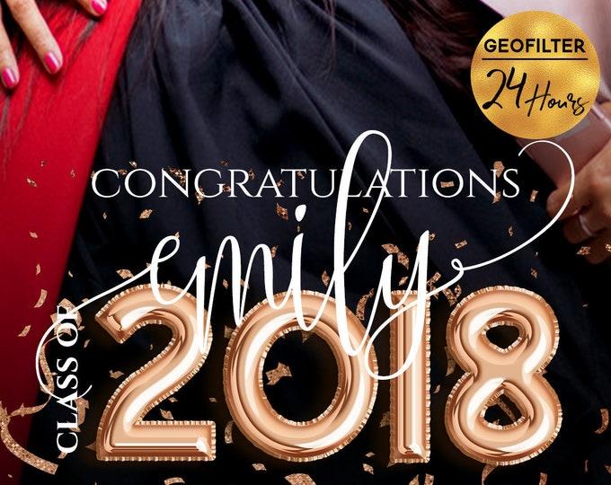 Graduation Snapchat Geofilter Graduation Filter Snap Chat Graduation Geofilter Snapchat Filter Geofilter Snap Chat Filter PNG Glitter Filter