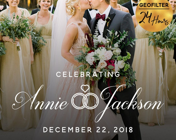 Wedding Snapchat Filter Wedding Snapchat Geofilter Wedding Snapchat Wedding Geofilter Wedding Filter Wedding Snap Chat PNG Geofilter Filter
