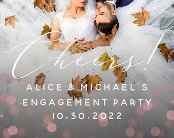 Engagement Snapchat Geofilter Engagement Filter Snap Chat Engagement Geofilter Snapchat Filter Geofilter Snap Chat Filter PNG Glitter Filter