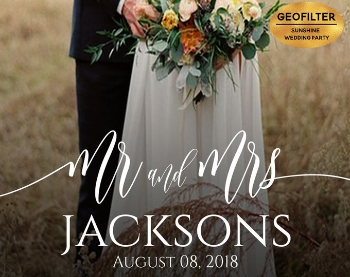 Wedding Snapchat Filter Wedding Snapchat Geofilter Wedding Snapchat Wedding Geofilter Wedding Filter Wedding Snap Chat PNG Glitter Filter