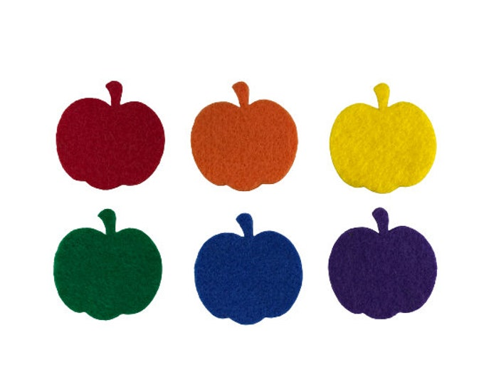 Felt Pumpkin Shapes, Fall Teacher Classroom Decor, Thanksgiving Bulletin Board Decorations, Autumn Pumpkins Crafts Supplies, Felt Board Set