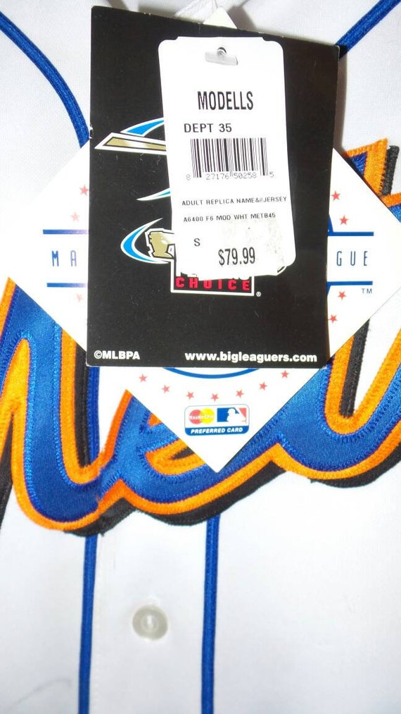 1d367d09a ireland knicks 6 kristaps porzingis new white stitched nba jersey 7336f  9eb96  best price pedro martinez 45 new york mets jersey size s 67159 dd231