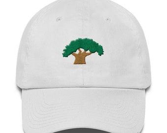 537c660e3d8947 Animal Kingdom Tree Hat