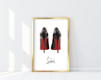 d1f9a690b57d2 Couture art | Etsy