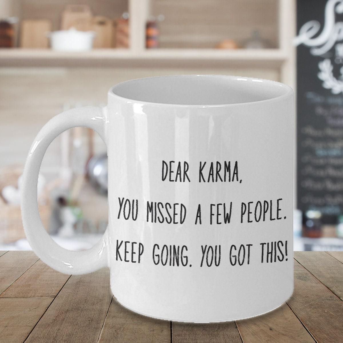 Geschenk für Freund lustige Mitarbeiter-Geschenke lustig