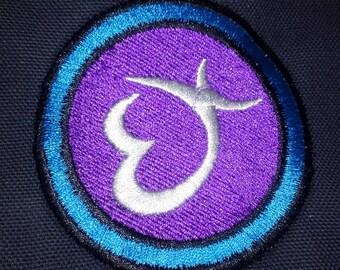 StarGate Nirrti System Lord Sysmbol Patch