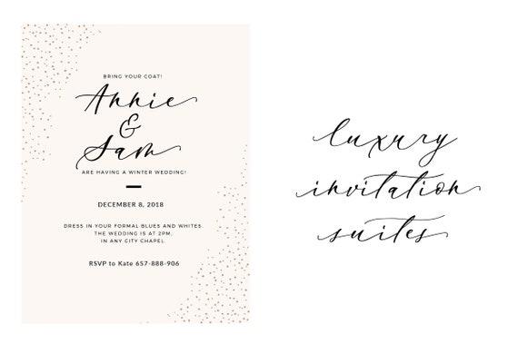 Wedding Scripts Fonts.Wedding Fonts Script Font Handwriting Font Bold Font Font Bundle Luxury Script Calligraphy Font Brush Font Signature Font Instagram
