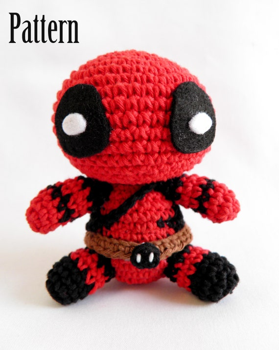 Free Patterns | Amigurumi free pattern, Crochet dolls, Crochet ... | 715x570