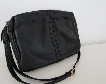 27c159bea756 Handbag organiser