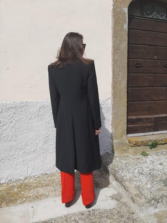 Dolce & Gabbana coat - image 9