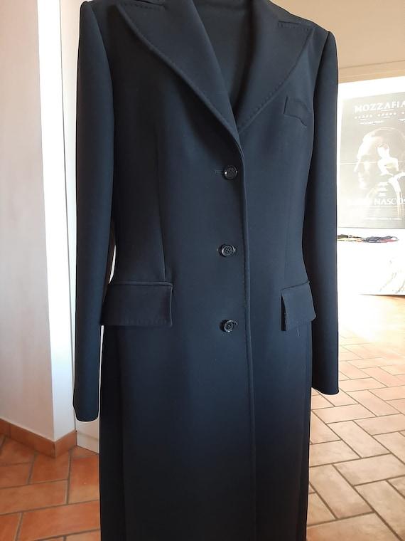 Dolce & Gabbana coat - image 4