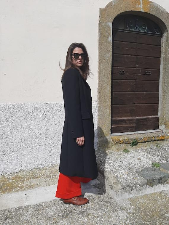 Dolce & Gabbana coat - image 8