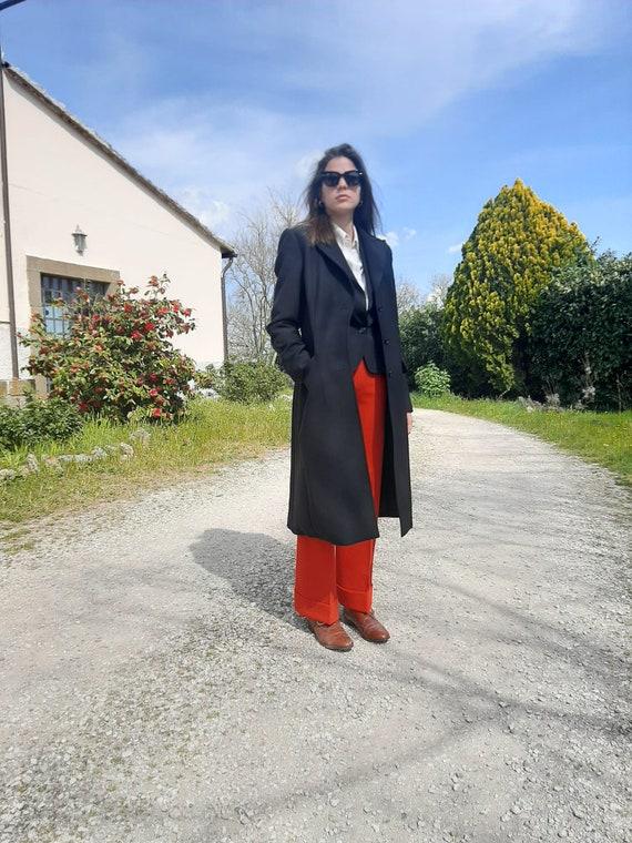 Dolce & Gabbana coat - image 10
