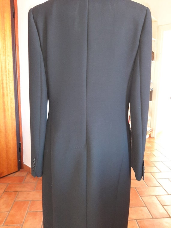 Dolce & Gabbana coat - image 5