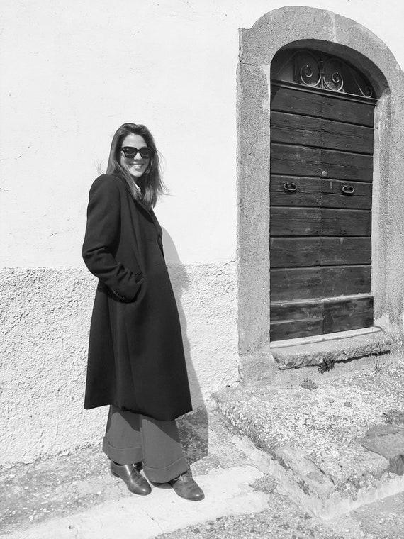 Dolce & Gabbana coat - image 2