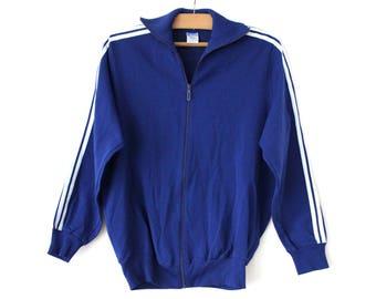 e2f2823a626e 70s Adidas Jacket