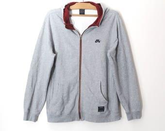 233cca668a 90 s Nike Jacket
