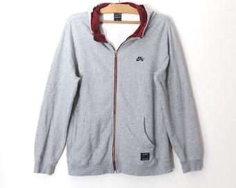 544ac2aa62 90 s Nike Jacket