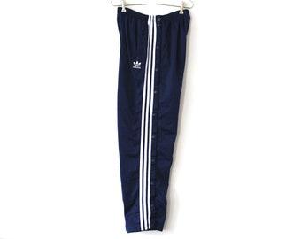 Pantalon adidas Climacool Workout Prix pas cher Cdiscount